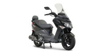 JOYRIDE-S-200-A