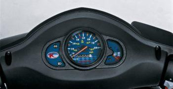 AGI50R10002