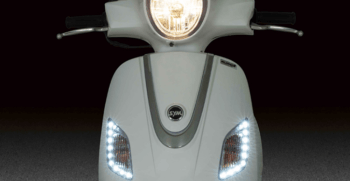 Fiddle-III-HeadLight_LED-Position-Light