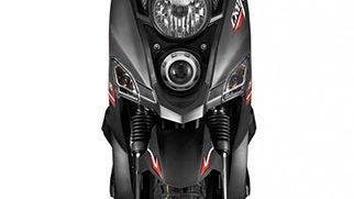 CROX125-Mat-BlackBK-007U-front-687×1030