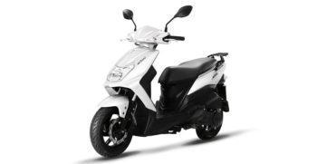 MASK125-WHITE