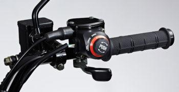 MXU-550i-Feature-07