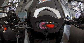 MXU-700i-Feature-03