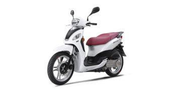 SYMPHONY-S125-WHITE-992×1030
