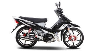 Sprinter50_Black