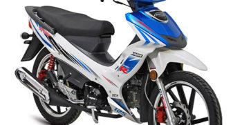 Sprinter125_Blue_silver