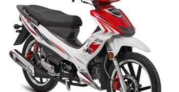 Sprinter125_RED_silver