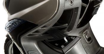 XCITING-400i-ABS-E4-16