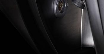 XCITING-400i-ABS-E4-17