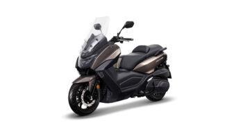 SYM_MAXSYM400-DARK-BRONZE