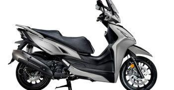kymco-agility-300-1