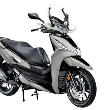 kymco-agility-300-2