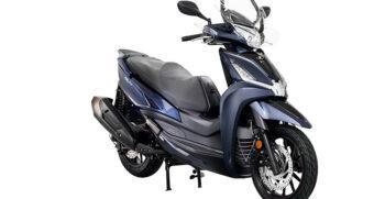 kymco-agility-300-blue-3